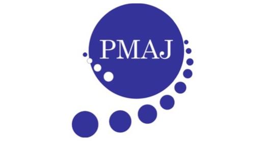 日本プロジェクトマネジメント協会 バナー